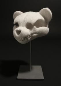 S_metz_teddy_skull_ursulus_lenis