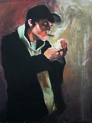 Max_smokes_clove