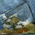 Sailing_the_sky_3