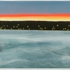 Ursula_schneider__february_hudson_river__2008__45_x_94_inches
