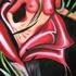 _12---cherry_blossom_2_x4___9