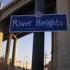 Riverheights