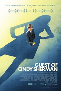 Guest_of_cindy_sherman
