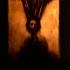 Crucifixion_copy_2