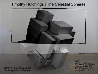 , Timothy Hutchings