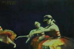 The-chameleon-dance2