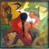 9_05_paresh_mridha_60__x60___acrylic_on_canvas