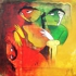 57__paresh_mridha_48__x_48___acrylic_on_canvas