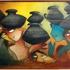 22_09_paresh_mridha_60__x37___oil_on_canvas__sold_sunil_pawar_pune