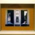 Apart-ment_doors_