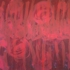 Station_i_red-painting-1