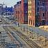 D11_-_reading_railroad