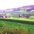 C0010_-_mahantango_valley_farm_sm