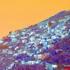 B0031_-_amalfi_sunset_sm