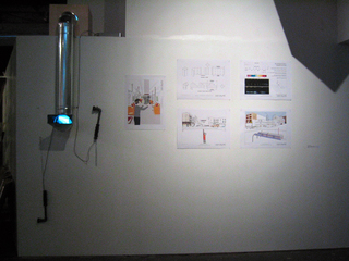 shape exhibition , stephen m. king