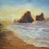 Praia_da_ursa-50x70