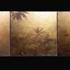 Triptych_2