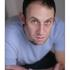 David_levine_headshot