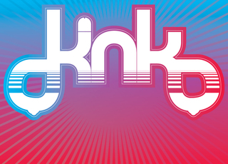 Kink, Dennis McNulty (USA)