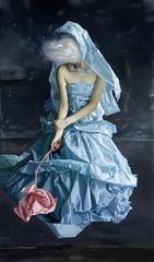 Blue Paperbride Dream, Zeng Chuanxing