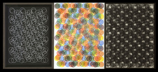 Trio-Dux, Stephen Giannetti