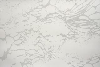 Molecular Space 3, Nobuhiro Nakanishi
