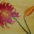 Floral_04-2