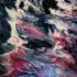 Venice_-_wash_i_-_oil_on_canvas