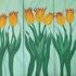 Tulipans_07-18