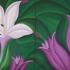 Floral_06-18