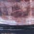Untitled__110_x_80_cm___2008___brou_de_noix__acrylic_and_oil_on_canvas