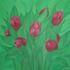 Tulipans_08-3
