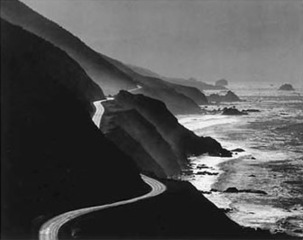Highway 1, Henry Gilpin