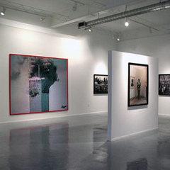 Miami Gallery,