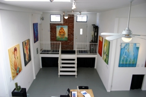 Gallery-16-stork