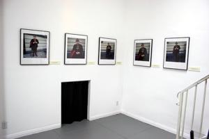 Gallery-9-arbus