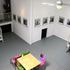 Gallery-14-arbus