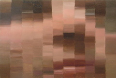 Marco_folchi_-_me_-_oil_on_wood_-_35x46cm