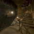 Victor_burgin_bunker_stair