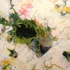 Joelsdottir-the_dandelions_are_over_58x70