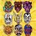 Mask_flyer_sm