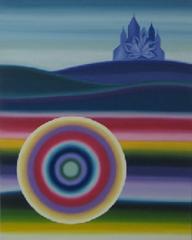 Untitled 1, Jonnyka Bormann