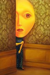 One Hundred Nights Dreams, Joyce Ho