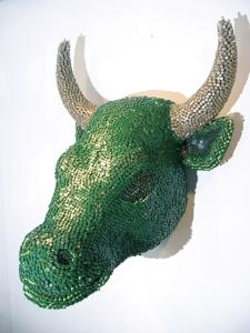 Bull_market