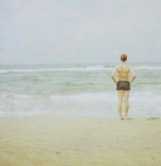 Sea_gazing