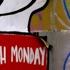 Monday_medium