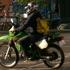 Bike_med