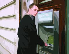 Small_file-cash