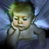 Angel_restfix