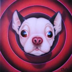 Lil\' Pup, Dale Sizer